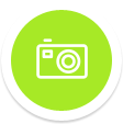 homepage_gallery_icon