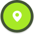 footer_contact_icon2