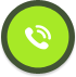 footer_contact_icon3